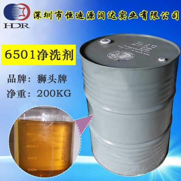 Lotion formulation